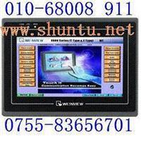 MT6070iH2现货Weintek Labs触摸屏MT6070iH人机界面HMI MT6070iH2触摸屏MT6070iH人机界面HMI