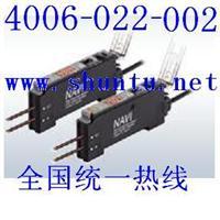 FX-301P进口NAVI光纤传感器NAVI光纤放大器FX-301 FX-301P进口NAVI光纤传感器FX-301