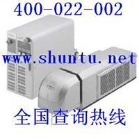 CO2激光刻印机LP-400激光打标机SUNX进口激光打标机