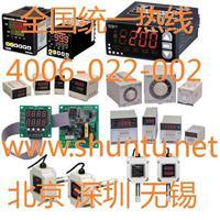 韩国奥托尼克斯代理商AUTONICS温度控制器型号T4M温控器 T4M