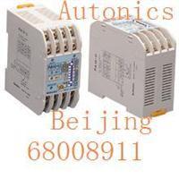 奥托尼克斯PA10韩国AUTONICS传感器控制器PA10-V功率放大器 PA10-U