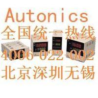 Autonics温控器TZ4W-R4C温度控制器型号TZ4W韩国奥托尼克斯温控器 TZ4W-R4C