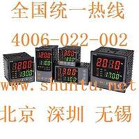 韩国Autonics温控器型号TK4W嘉兴奥托尼克斯电子代理商TK4M智能温度控制器 TK4W