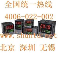 韩国Autonics温控器型号TK4H嘉兴奥托尼克斯电子代理商TK4W智能温度控制器pid温度控制器