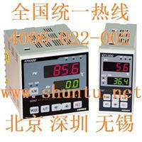 韩国Konics进口数显控制器KP5500数字显示控制器KP5300 KP-5500