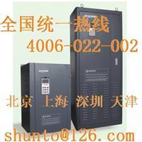 供水专用变频器Artrich变频器型号AR500L水泵变频器接线图 AR500L