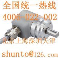 德国FRABA编码器型号UCD-SLF1B-0016-D10D-2RW进口防水绝对式编码器UL认证16位编码器 UCD-SLF1B-0016-D10D-2RW