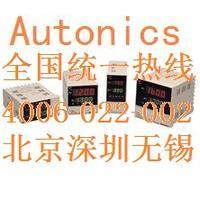奥托尼克斯电子温控器TZ4SP现货韩国Autonics温度控制器型号TZ4SP-14S进口PID智能温度控制器