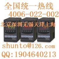 韩国Konics模拟量转换器CN-6000隔离式3色LCD可调隔离型数字模拟转换器 CN-6000