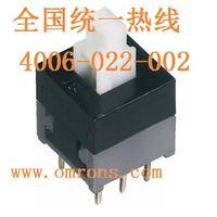 法国Apem Components ltd进口轻触开关型号PHAP3391贴片轻触开关常开轻触开关规格