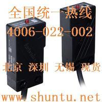 韩国Autonics光电开关奥托尼克斯传感器现货BMS2M-MDT-P光电接近开关型号
