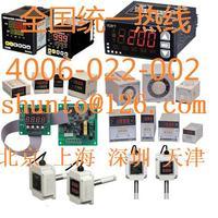 韩国奥托尼克斯电子温控器AUTONICS温控表型号TC4H-24R现货进口温度控制器Autonics代理TC4S