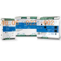 意大利ADELSYSTEM不间断电源直流UPS型号 CBI2801224A