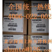SIEMENS旋转编码器1XP8012-20/1024现货597330-02西门子编码器 1XP8012-20/1024