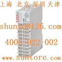 UL认证多路温度控制器TMH4-N2RB奥托尼克斯电子4通道温控器