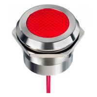APEM开关Q系列30mm大型防水指示灯
