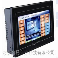 深圳威纶通触摸屏Weinview人机界面维修TK8070I网络型HMI TK8070iH