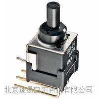 进口微型按钮开关型号BB-25日本NKK企业Pushbutton日开企业switch现货 BB-25AH