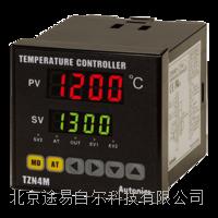 现货韩国Autonics温度控制器型号TZN4M-14S奥托尼克斯电子智能型PID温控器 TZN4M-14R