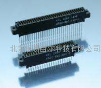 日本KEL卡缘连接器 4820-040-040-F