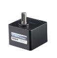 DKM交流电机Motor马达及其减速箱