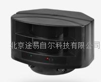 Autonics奥托尼克斯激光扫描仪 LSE-4A5R2