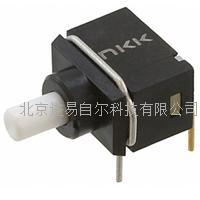 日本NKK按钮开关 GB2-15AH