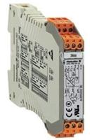 WEIDMULLER魏德米勒模拟信号隔离/变送器 776054115