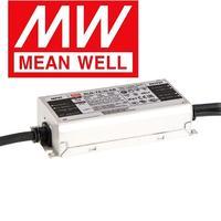 台湾meanwell明伟品牌IP67防水防雨LED电源 XLG-75-H-AB