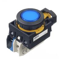 爱德克和泉Idec自动复位按钮开关 CW1L-M1P10Q4G