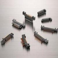 日本KEL电池连接器 GF21-08-1F