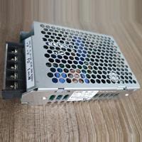 韩国FINE SUNTRONIX小型开关电源进口AC/DC模块 CSF50-05
