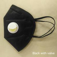 一次性黑色折叠呼吸阀402com永利平台