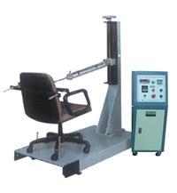 办公椅耐用性试验机