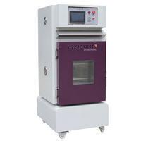 电池短路试验机(1000A)