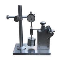 钢勾心测试仪