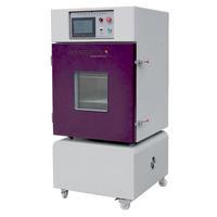 微电脑控制电池低气压模拟试验箱