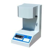 熔融指数测定仪(液晶式/打印)