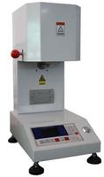 液晶数显熔融指数测定仪