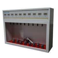 胶带保持力试验机(10组式)