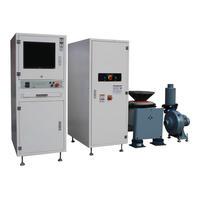 电磁振动试验台,UL认证