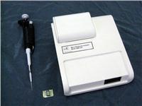 茶多酚生物活性分析仪