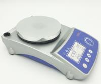 TMS-121E磁力搅拌器(不带加热)