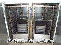 CT-C热风循环烘箱,热风循环烘干箱,烘干箱说明