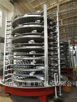 常州宝康PLG盘式干燥机 PLG-2200