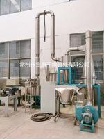干燥设备-QG脉冲气流干燥机常州宝康