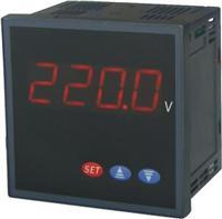 单相电压表CL80-AV CL80-AV