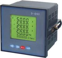 PD800H-M34多功能表