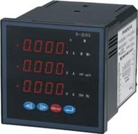 PD194Z-2S4K多功能表 PD194Z-2S4K