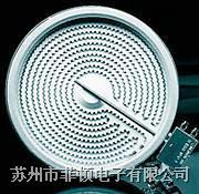 辐热炉盘---含卤素灯辐热炉盘 EGO